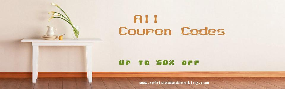 All-Battery.com coupons