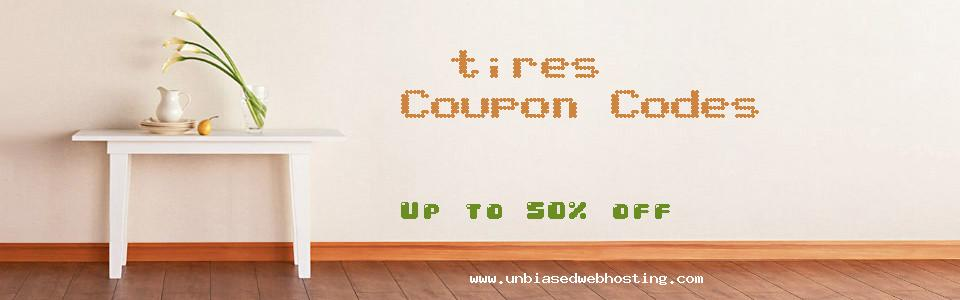 tires-easy.com - the home of low tire prices coupons